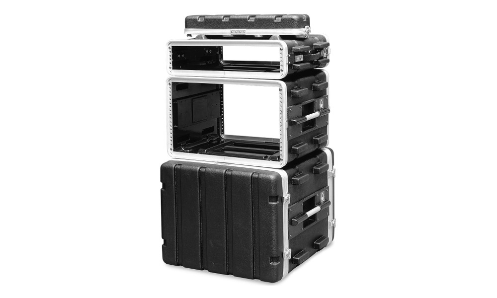 PROJECT ABS-Flightcases