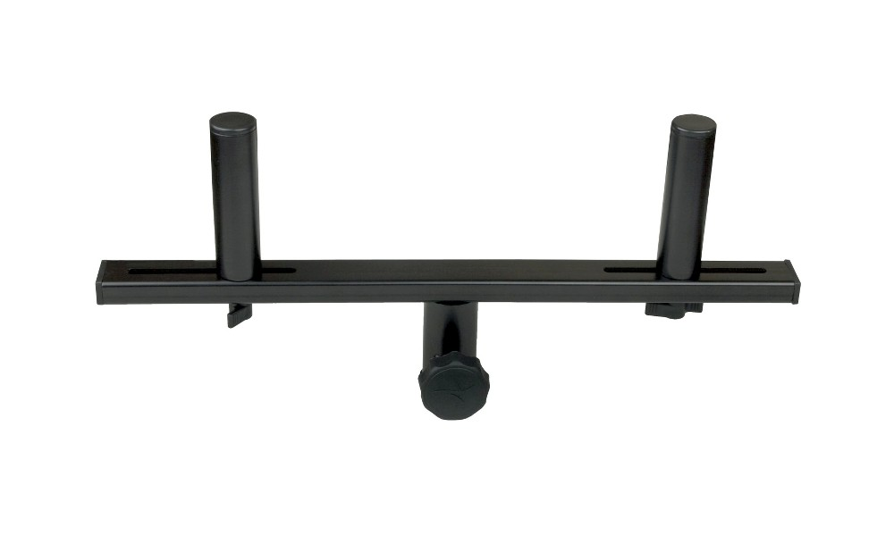 JB SYSTEMS DSS Dual Speaker Stand