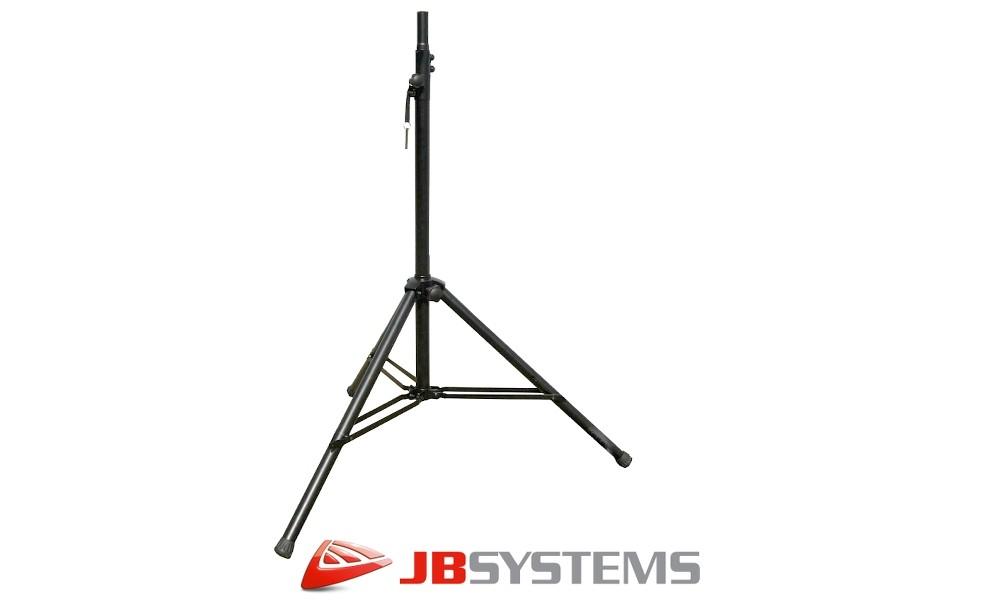 JB SYSTEMS LS-64 Licht- und Lautsprecher-Stativ