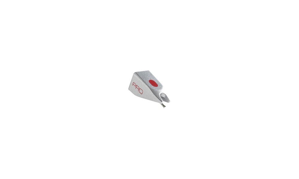 Ortofon Pro Silver Stylus