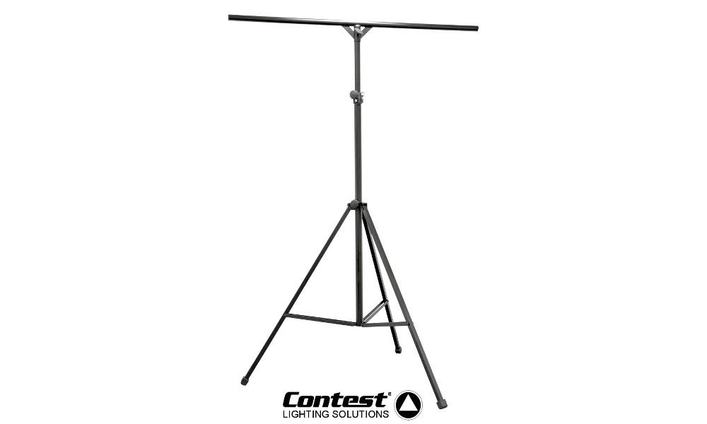 CONTEST PID-380 Stativ mit Traverse