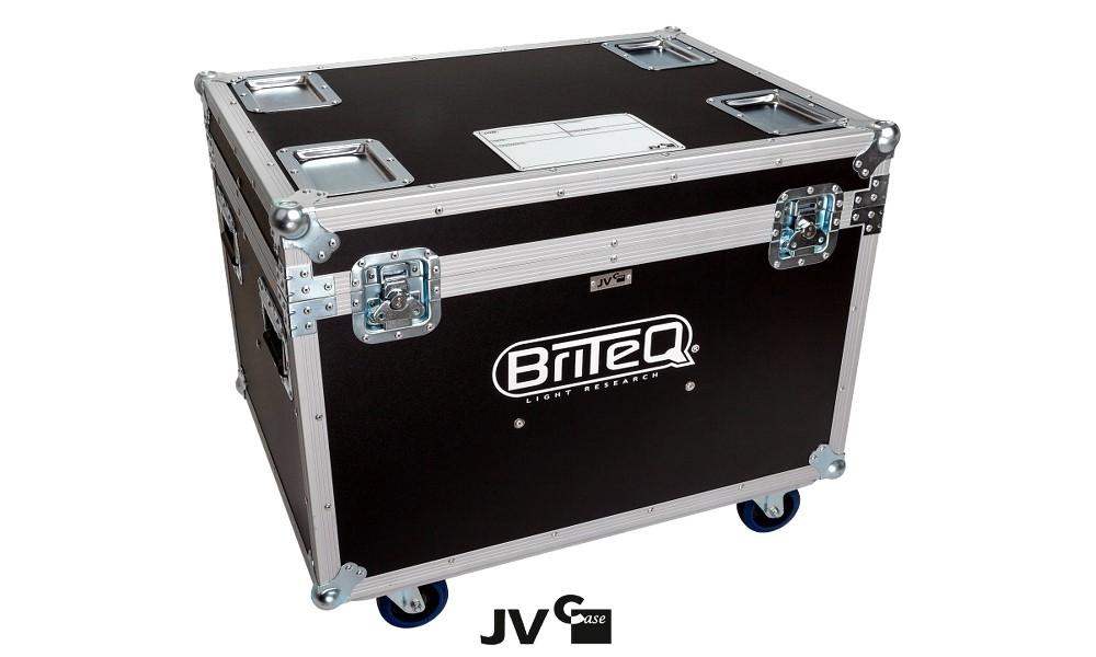 JV PROJECTOR CASE 3 Transportcase