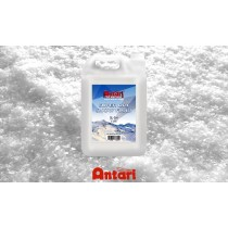 ANTARI SL-5H Super Dry Snow Liquid 5L