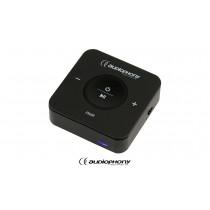 AUDIOPHONY BT10ER2 Bluetooth® Sender/Empfänger