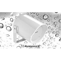 AUDIOPHONY PHP-530 ELA-Soundprojektor IP55/30W/100V/8Ohm