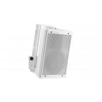 AUDIOPHONY S6w Passiv 2-Weg Lautsprecher 100W/8Ω - weiss