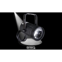BRITEQ BEAMSPOT1-TRIAC 15W Led-Spot 4°/10°/45°