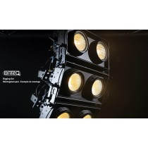 BRITEQ Rigging-Set BT-BLINDER2 IP
