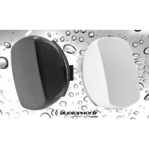 AUDIOPHONY BORNEO660 ELA/HIFI-Lautsprecher IP55/60W/100V/8 Ohm
