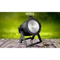 BRITEQ BT-COLORAY MULTI 120W COB-LED RGBW - Outdoor