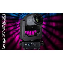BRITEQ BT-SHARK 200W LED-Moving Head