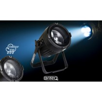 BRITEQ BT-SMARTZOOM 120W - Outdoor