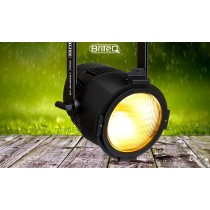BRITEQ BT-SUNRAY 130R COB-LED Projektor 130W - Outdoor