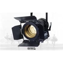 BRITEQ BT-THEATRE 20WW LED-Projektor Amberdrift/20W