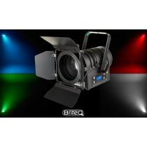 BRITEQ BT-THEATRE 60FC RGBW LED-Projektor 60W