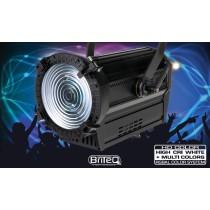 BRITEQ BT-THEATRE HD2 Zoom RGBAL LED-Projektor 200W