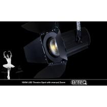 BRITEQ BT-THEATRE 100EC MKII - schwarz