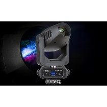 BRITEQ BTX-SATURN 270W LED-Moving Head
