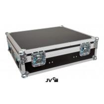 JV CASE 3 BATTERY LIGHTS Transportcase