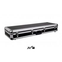 JV CASE COB-4BAR Transportcase