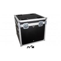 JV CASE CHALLENGER BSW Transportcase