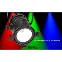BRITEQ COB-PAR 56 RGB 100W
