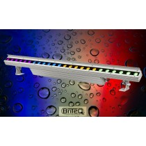 BRITEQ LDP-COLORBAR 24FC Outdoor-LED-BAR IP65