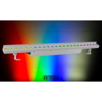 BRITEQ LDP-COLORSTRIP 24FC LED-BAR