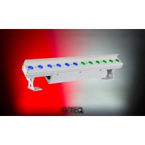 BRITEQ LDP-COLORSTRIP 12FC LED-BAR