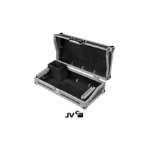 JV CONTROLLER CASE 3U
