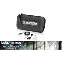 COUNTRYMAN B6 Ultraminiatur High-End Lavalier-Mikrofon