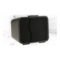 AUDIOPHONY CUBsat4 Passiv 2-Weg Lautsprecher 30/60W/8Ω
