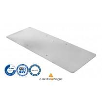 CONTESTAGE DECO22-EMB2 Basisplatte zu DECO22 Traversen