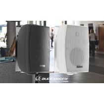 AUDIOPHONY EHP-410 Lautsprecher 20W - 100V/8 Ohm - pro Paar