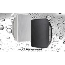AUDIOPHONY EHP-420IP ELA-Lautsprecher IP55/20W/100V/8 Ohm