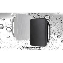 AUDIOPHONY EHP-420IP ELA/HIFI-Lautsprecher IP55/20W/100V/8Ω