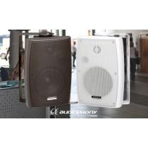 AUDIOPHONY EHP-520 Lautsprecher 40W - 100V/8 Ohm - pro Paar