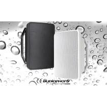 AUDIOPHONY EHP-660IP ELA-Lautsprecher IP55/60W/100V/8 Ohm