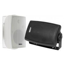 AUDIOPHONY EHP-880 ELA/HIFI-Lautsprecher 80W/100V/8 Ohm