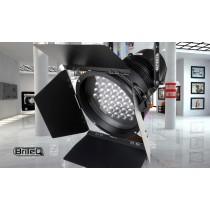 BRITEQ EXPO CANNON CREE-LED Projektor 370W