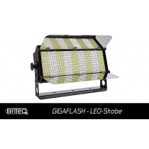 BRITEQ GIGAFLASH LED-Strobe 900W