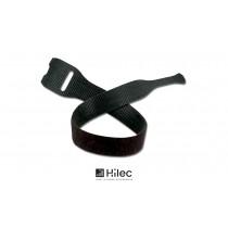 HILEC VELCRO Klett-Kabelbinder