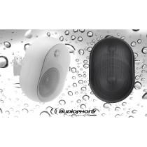 AUDIOPHONY JAVA530 ELA/HIFI-Lautsprecher IP55/30W/100V/16Ω