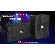 PPC-08 BAG SET - Transport/Schutzhüllen-Set
