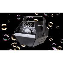 JB SYSTEMS BUBBLE-01 Seifenblasenmaschine