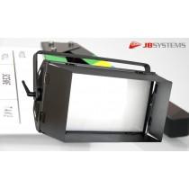 JB SYSTEMS CAM-LITE 200 Silent LED-Panel light