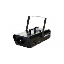 JB SYSTEMS FX-1200 Fogger/Nebelmaschine