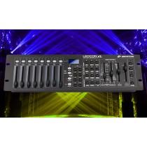 JB SYSTEMS LEDCON-XL DMX-Mixer/Controller