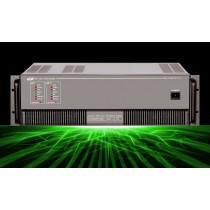 JD-MEDIA DPL-1302 Digitale 2-Kanal ELA-Endstufe - 2 x 130W - 100V