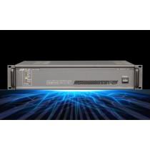 JD-MEDIA DPL-5001 Digitale 1-Kanal ELA-Endstufe 500W - 100V
